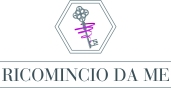 RICOMINCIO DA ME_logo_def