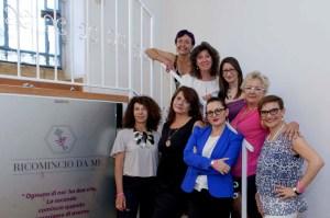Gruppo RDM2
